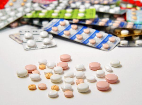服薬拒否に対しての対応