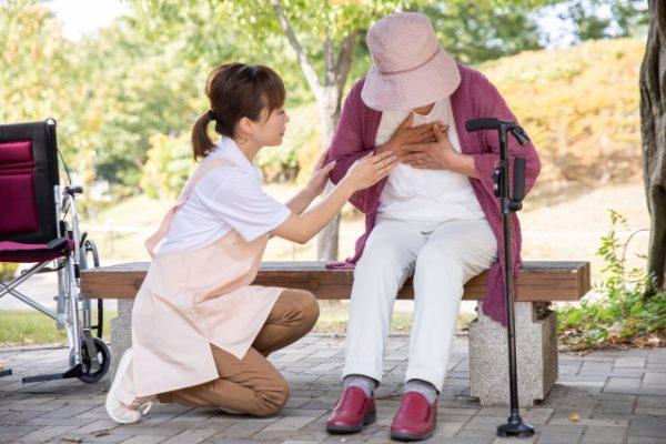 高齢者の肺炎でよく聞く肺炎球菌について知ろう!~肺炎球菌ワクチンは必要?~